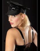 Police-Girl
