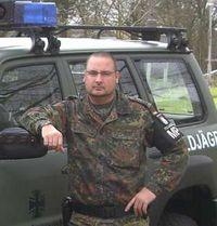 policebadge.de