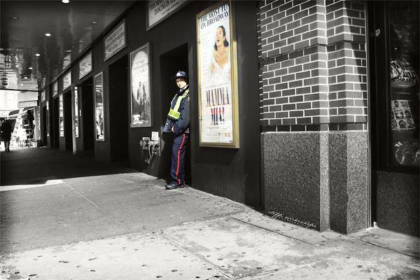 .polizei. 1