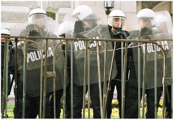 Polizei /2/