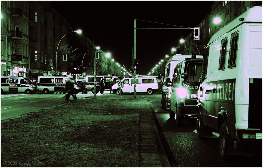 Polizeieinsatz in Berlin-Friedrichshain_2