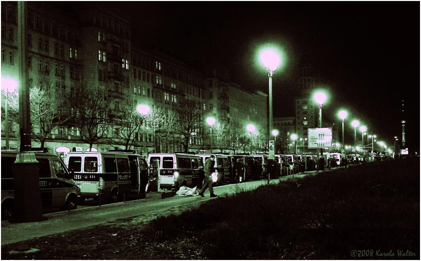 Polizeieinsatz in Berlin-Friedrichshain_3