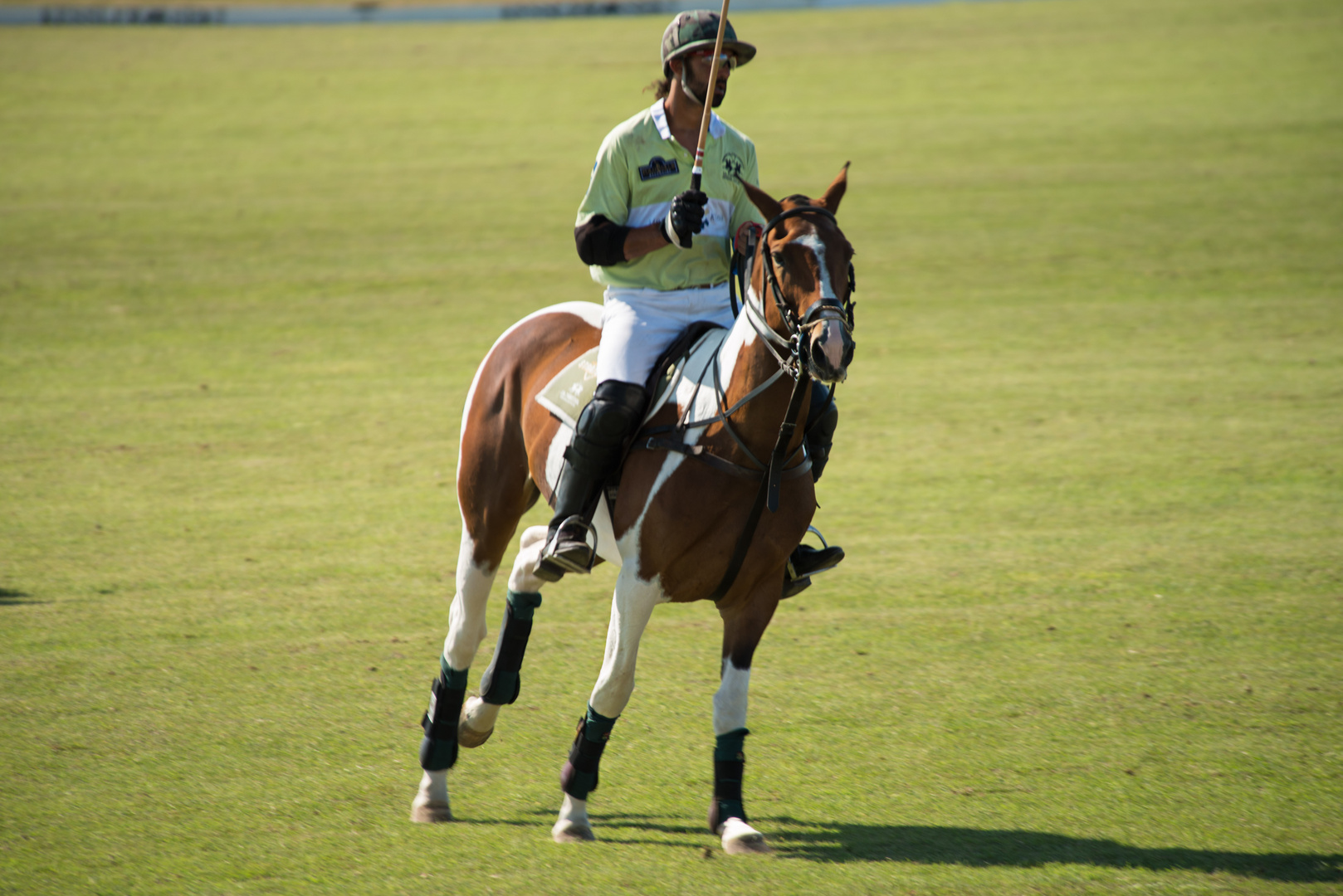 Polo Emotions Cup Stuttgart No.1