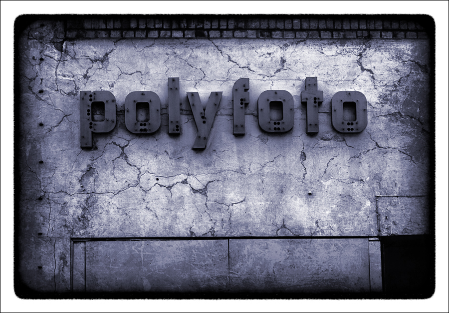 polyfoto