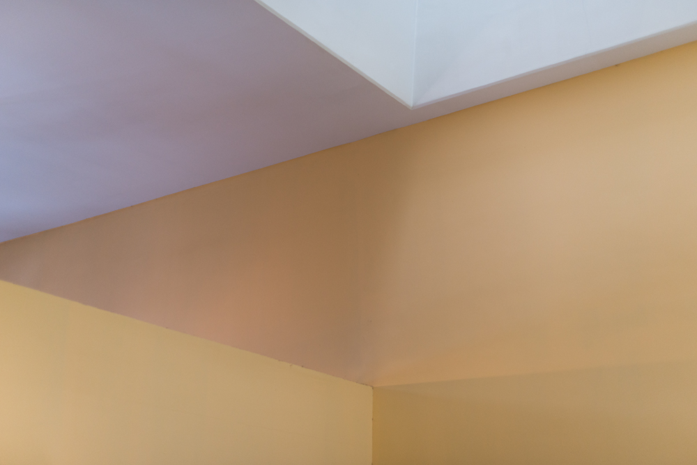 Polygone 1