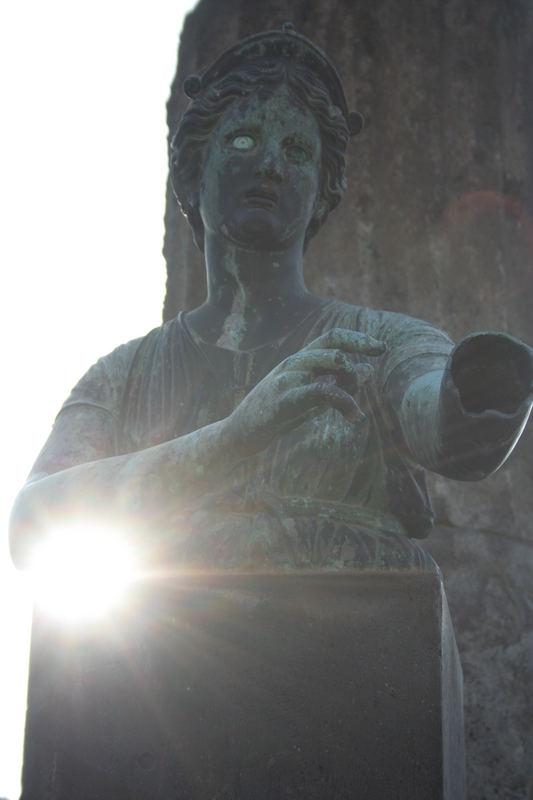 Pompei II