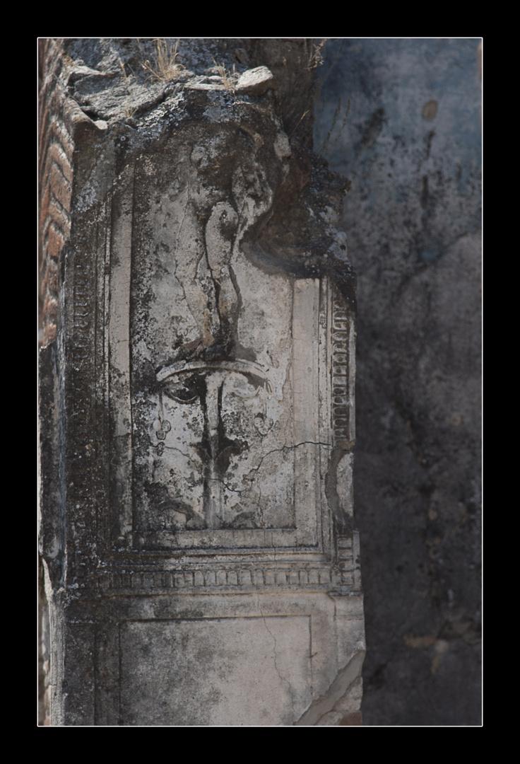 Pompeji No.11