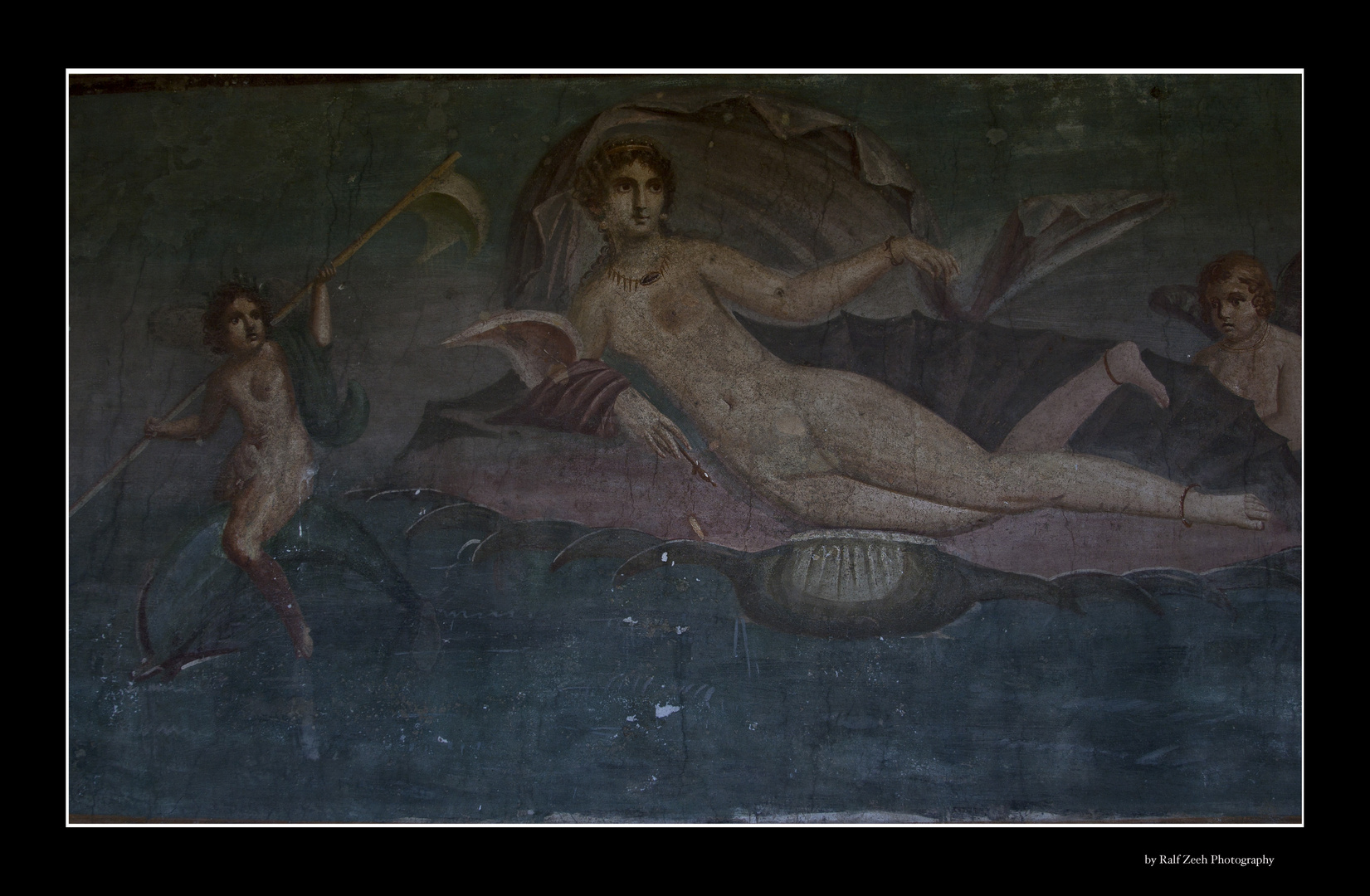 Pompeji No.14