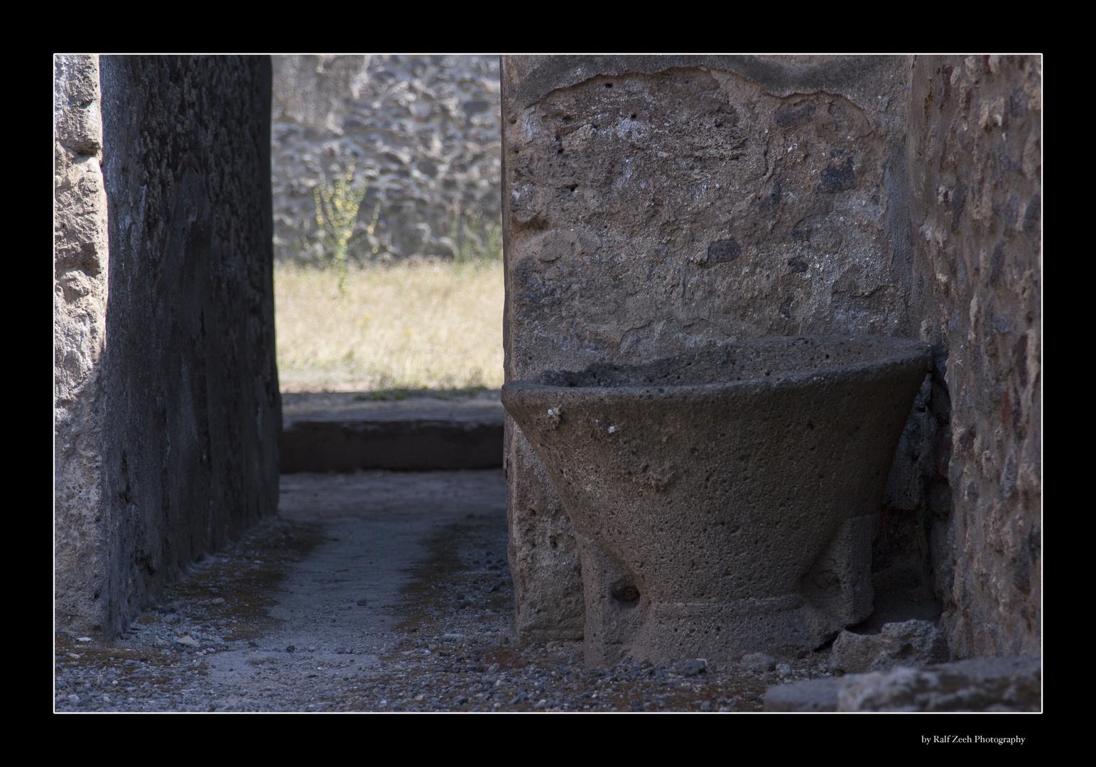 Pompeji No.15