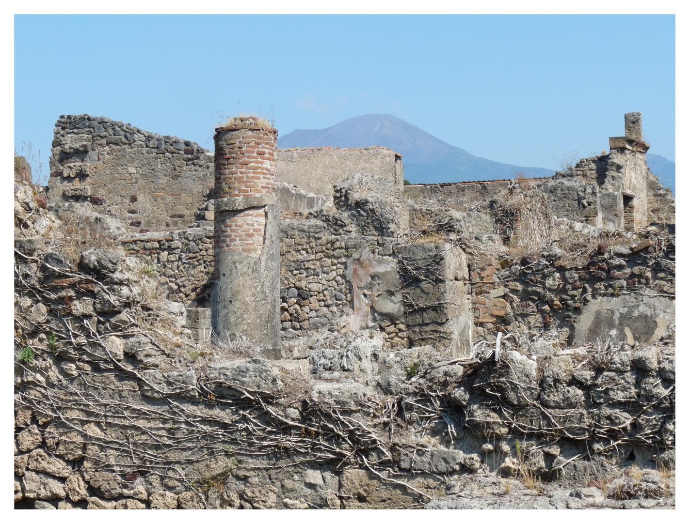 Pompeji2