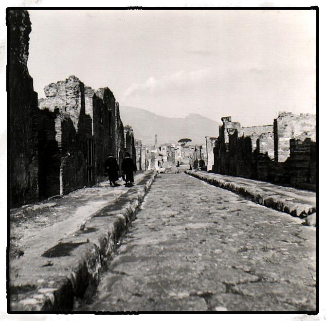 ...pompeji.II...