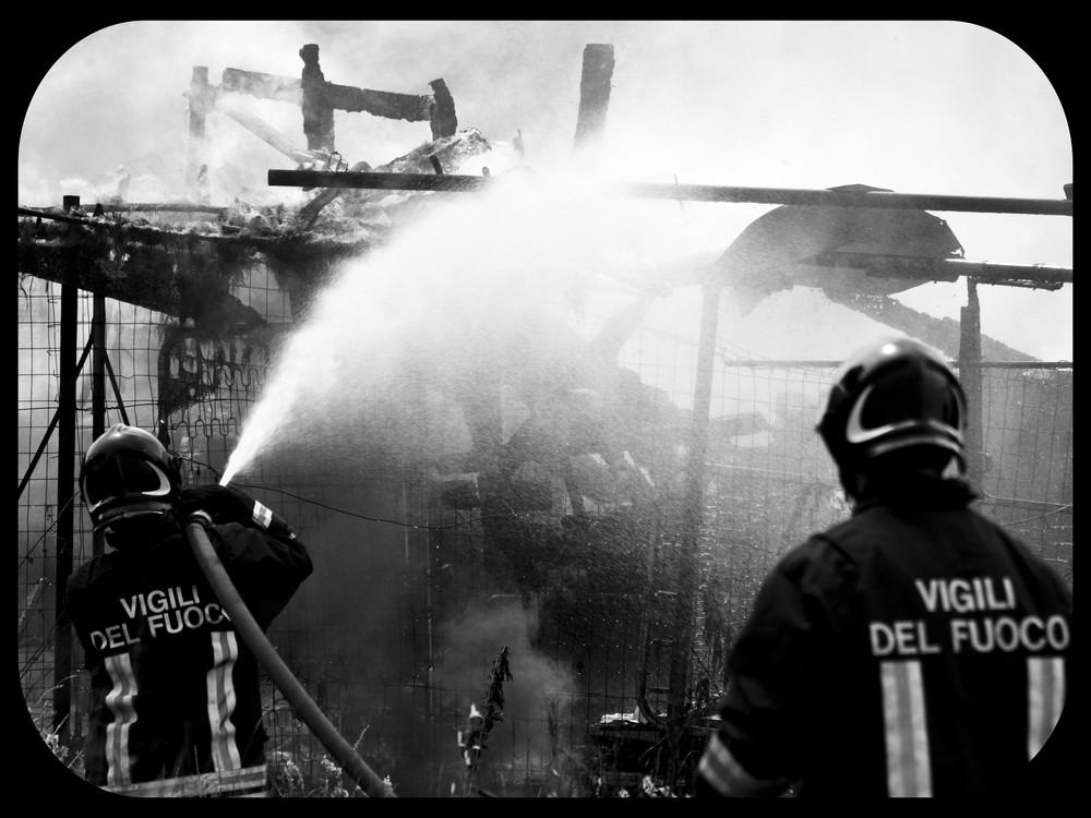 pompieri.due