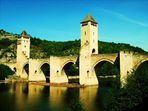 pont a Cahors