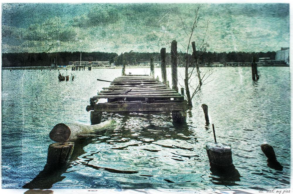 _pont cassé_