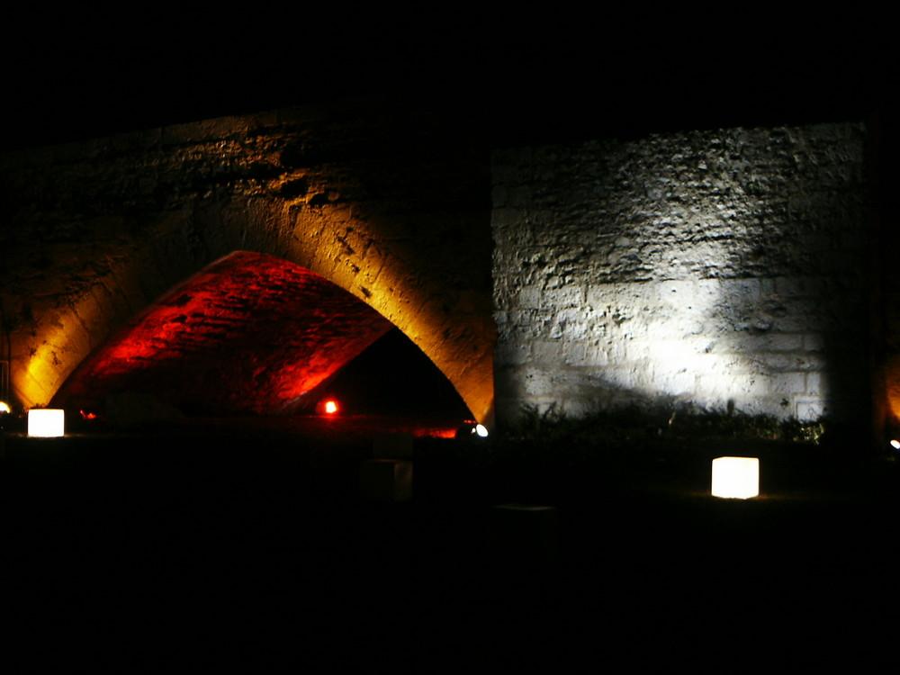 Pont de Beaugency 3