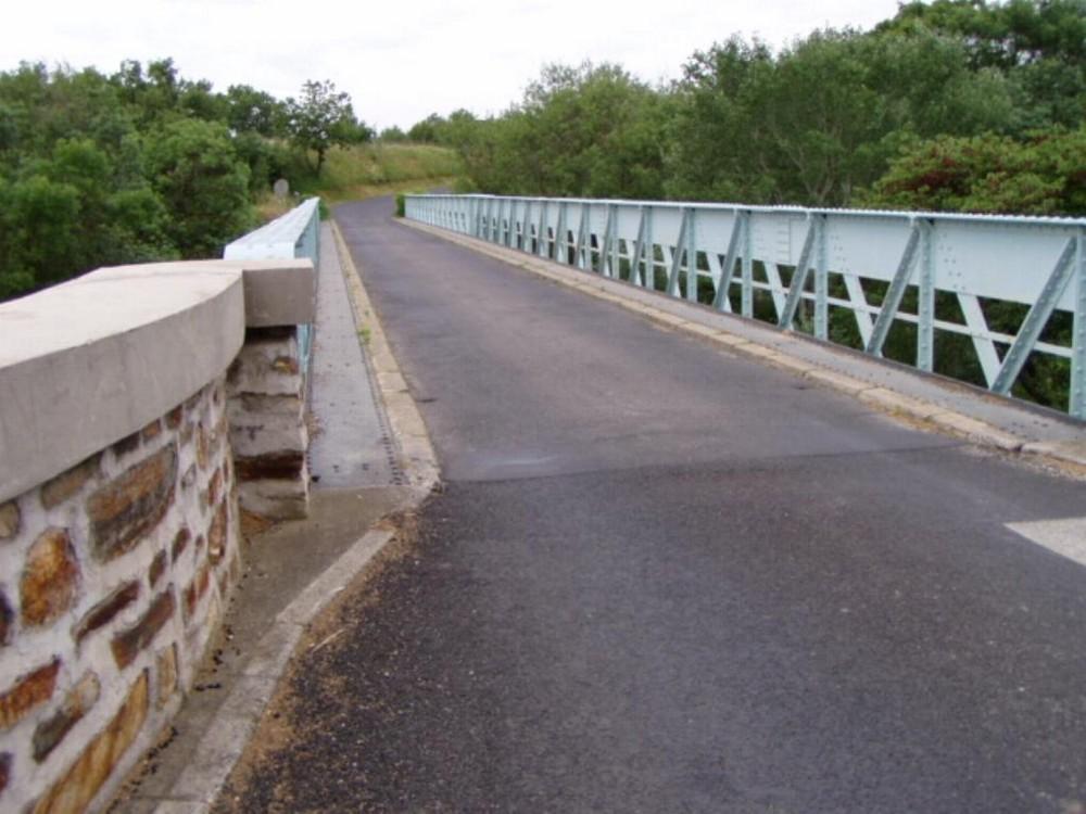 pont de boyne