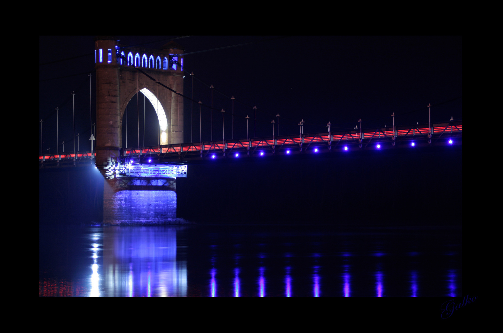 Pont de Langeais 2
