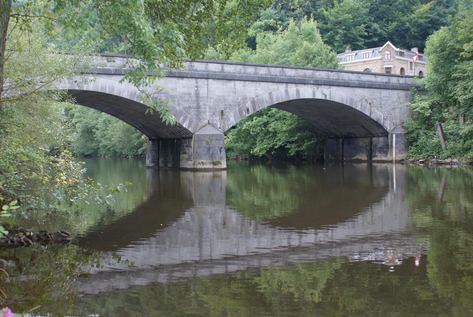 Pont de Martinrive