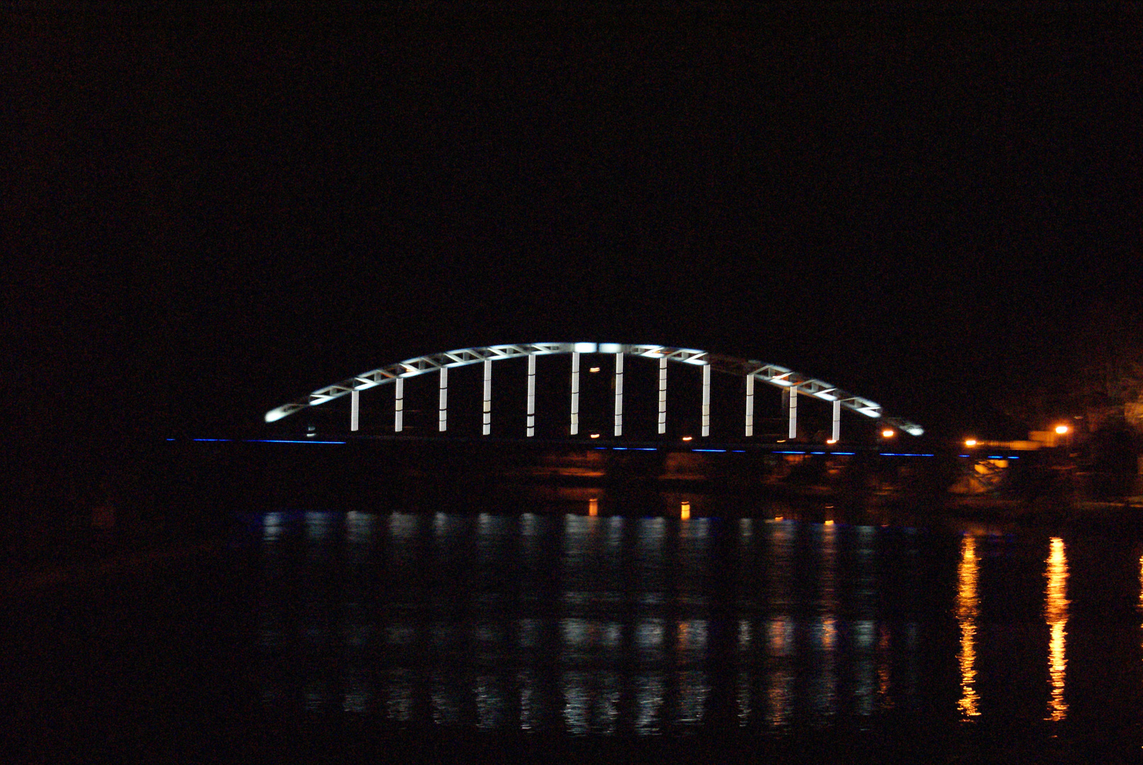 Pont de Monétau