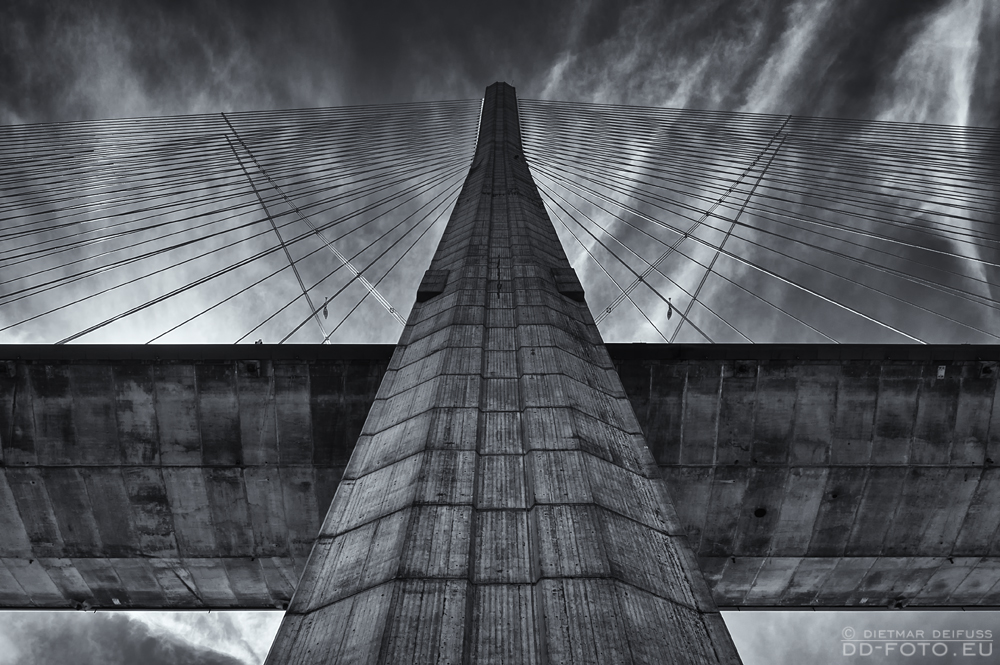 Pont de Normandie #2