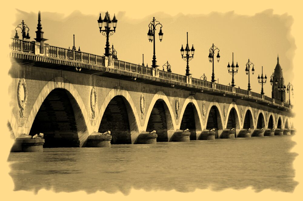 Pont de pierre.1