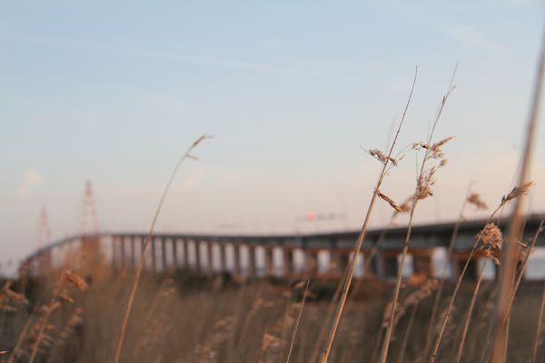 pont de st nazaire