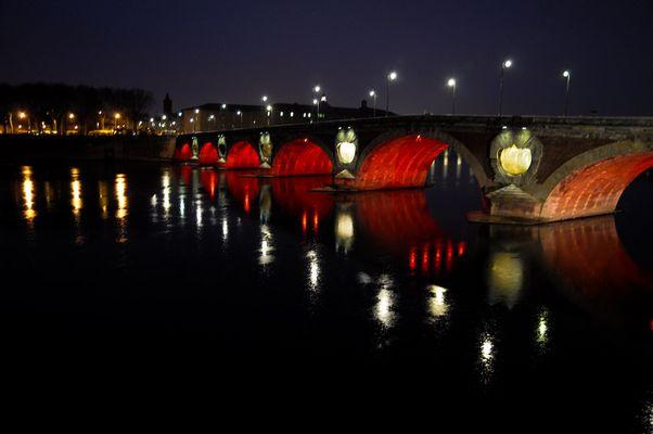 Pont de Toulouse