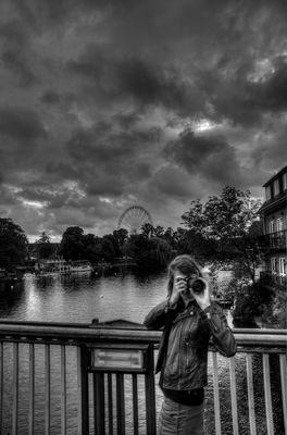 Pont de Windsor