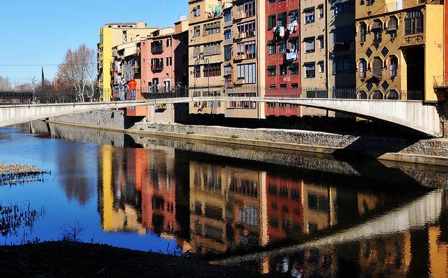 Pont d'en Gòmez - Girona