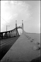 Pont Elisabeth, Budapest