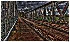 pont ferroviaire desaffecté