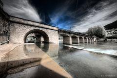 Pont Lerouge
