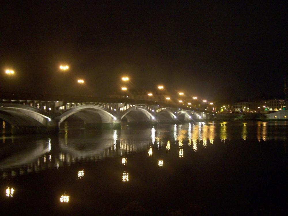 pont St Esprit