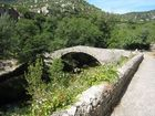 Pont sur la Vis 2