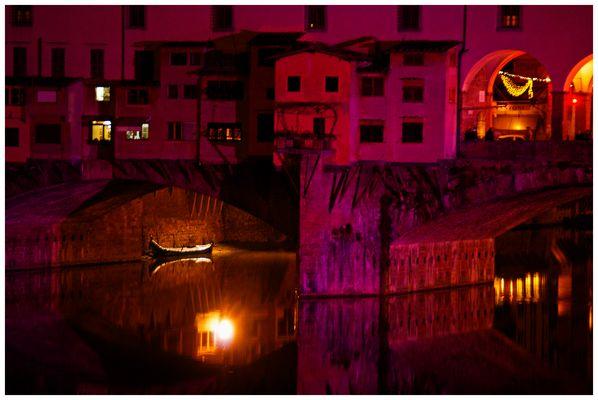 Pont Vecchio 04