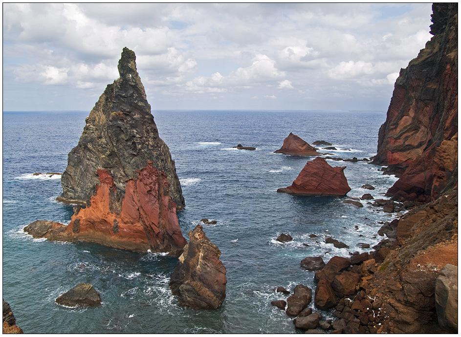 Ponta de Sao Lourenco (5)