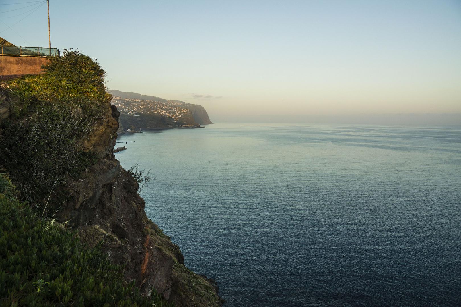 Ponta do Sol 3