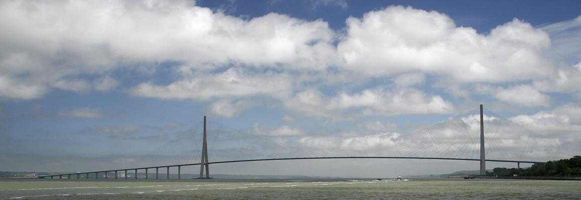 Pont_de_Normandie