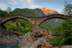 Ponte del Salti