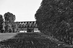 Ponte della Becca
