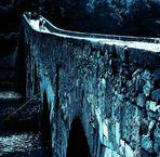 -- Ponte della Maddalena--