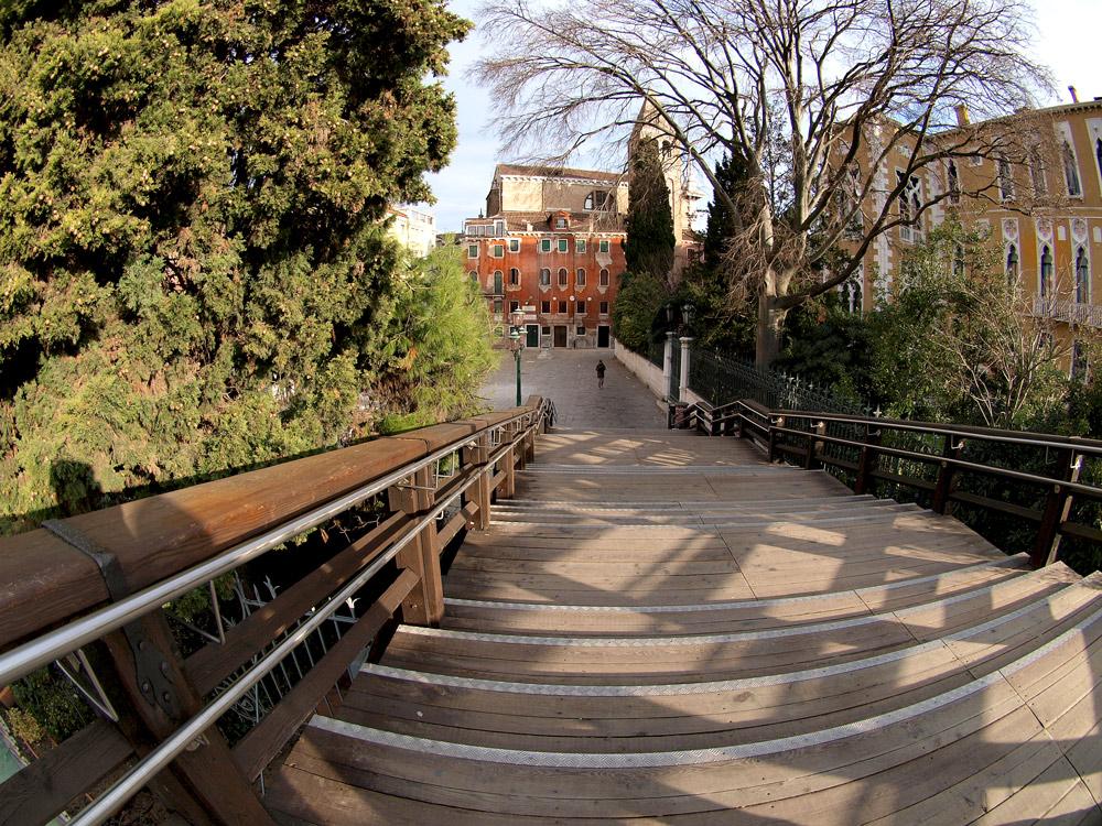 Ponte dell'Accademia