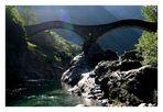 Ponte Di Salti