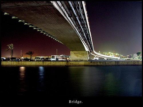 Ponte di S.Antioco