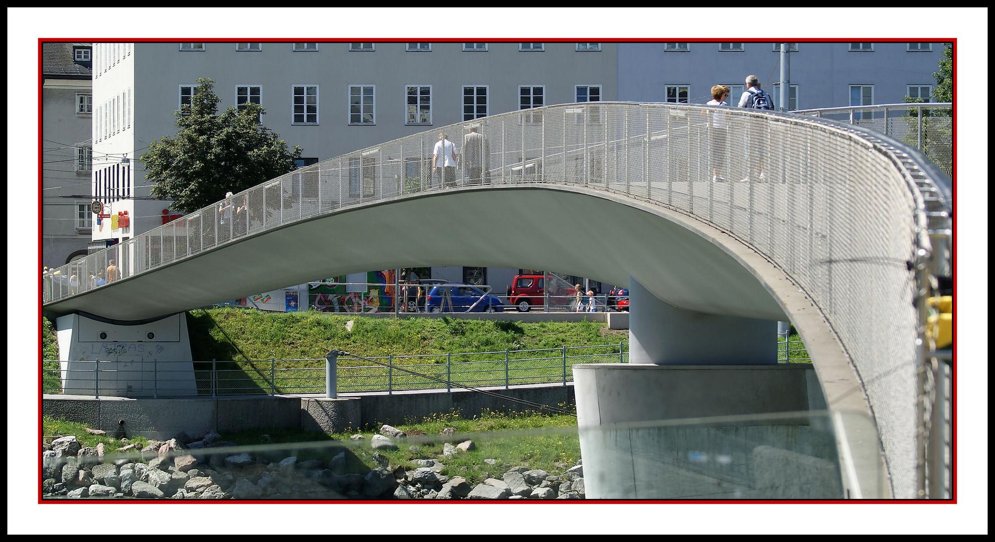 Ponte e Virgola