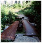 Ponte Perigosa (Caminho Português, 5)