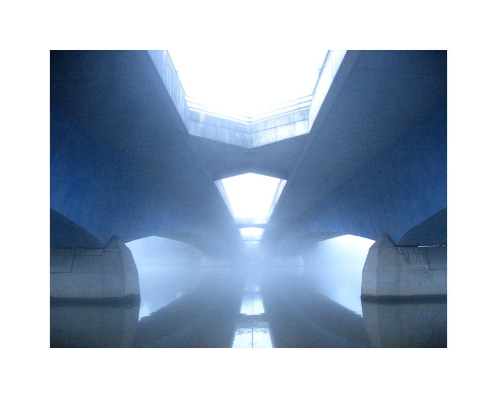 Ponte Tormino