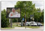 Pontifex Superstar