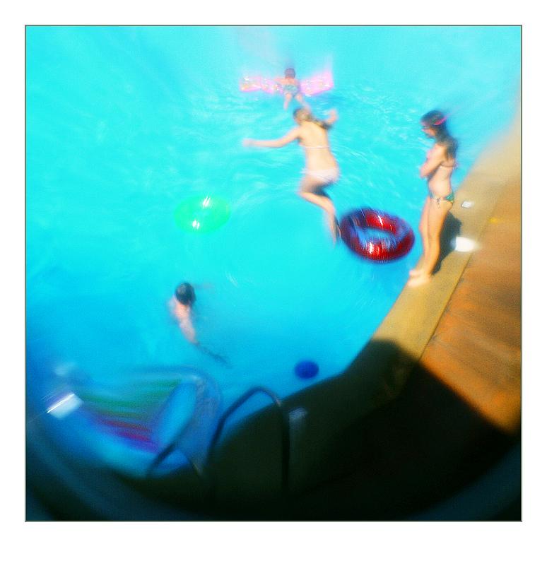 pool.a.roid