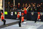 Pop Akademie : MSL Bigband (6)